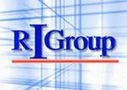 RIGroup